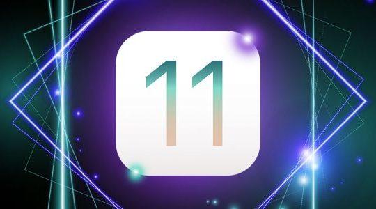 iOS-11-Logo-600×300