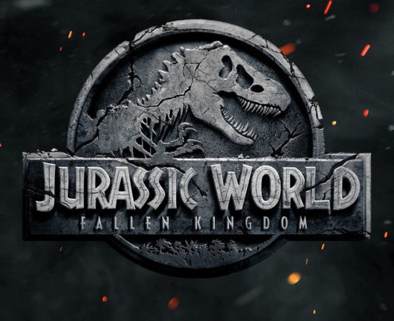 Jurassic World Fallen Kingdom Teaser 552x450
