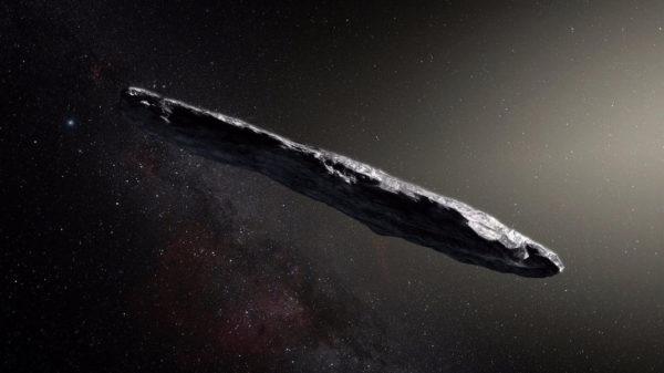 La Sci Sn Oumuamua Interstellar Asteroid 20171120 600x337