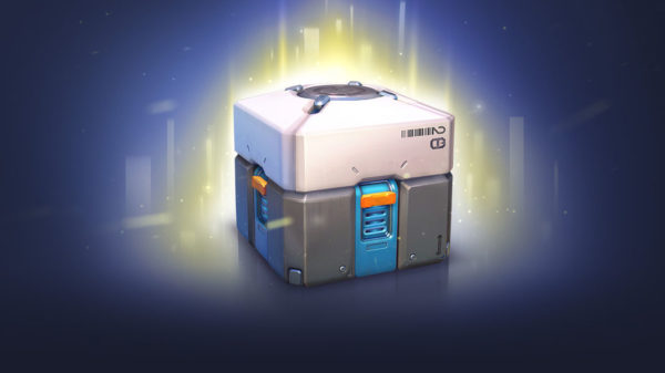 Loot Boxes Overwatch 600x337