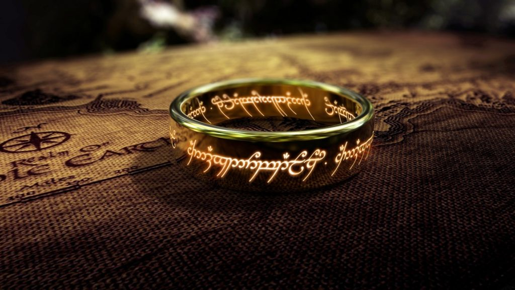 Lordoftherings Ring Map 1024x576