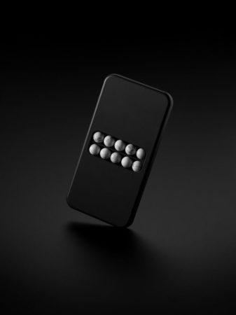 Phones 084 Kopie 337x450