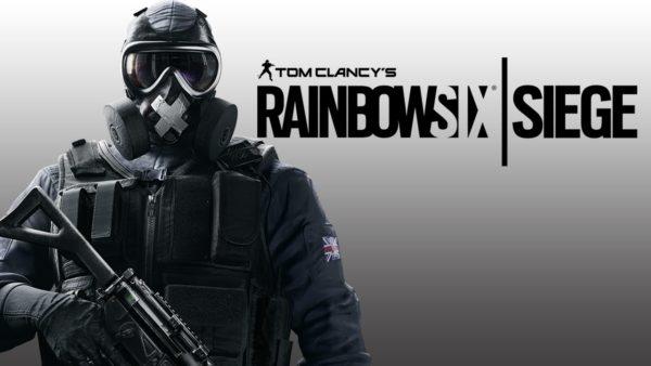 Rainbow Six Siege 600x338