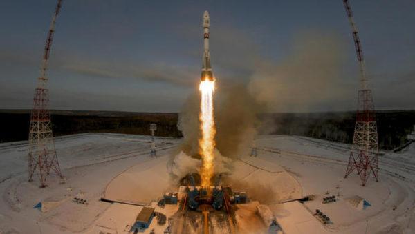 Russia Soyuz Satellite Ap 17332277482003 600x339