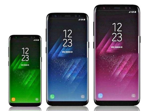Samsung Galaxy S9 Mini Obr1 600x447