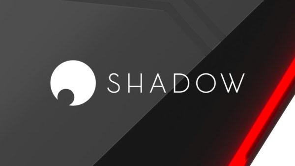 Shadow 600x337