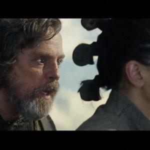 Star Wars the Last Jedi : un nouveau trailer rempli de séquences exclusives