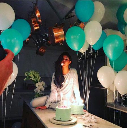 10 Selena Gomez 448x450