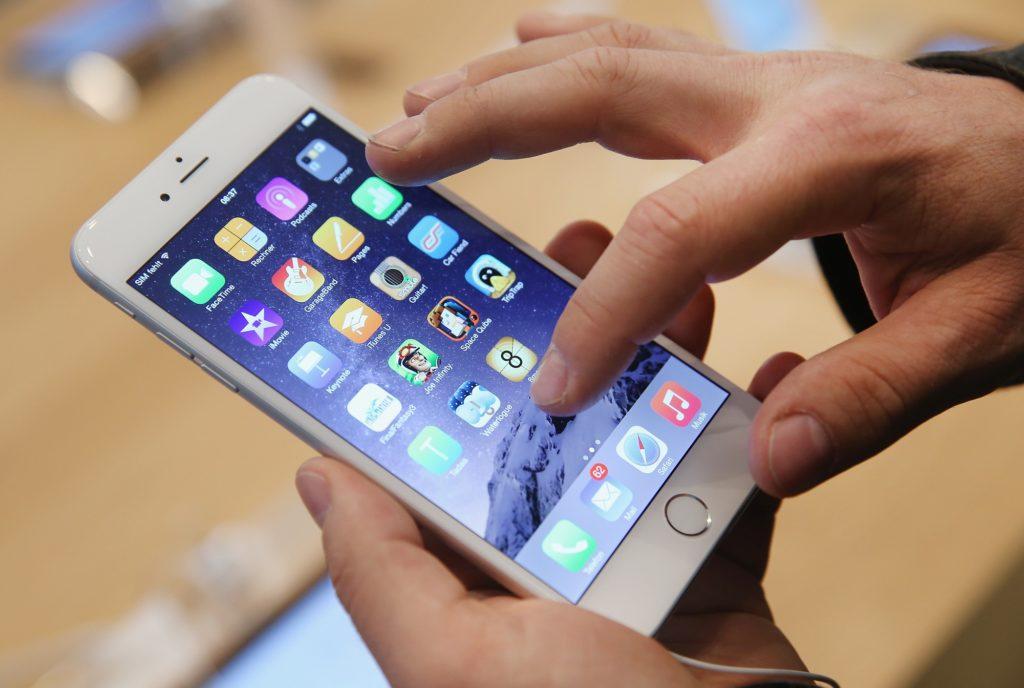 104377564 IPhone 6 1024x688