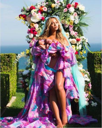 4 Beyonce 360x450