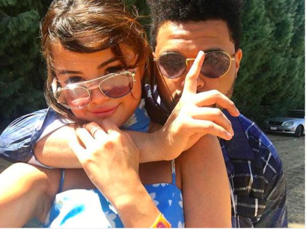 6 Selena Gomez 600x450