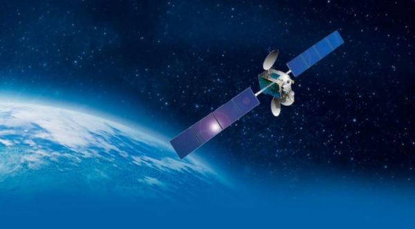 AngoSat 600x331