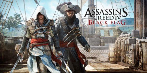 AssassinsCreedIVBlackFlag 600x300
