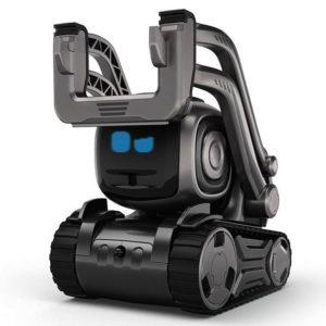 Anki annonce que les robots Cozmo et Vector continueront de fonctionner malgré le dépôt de bilan