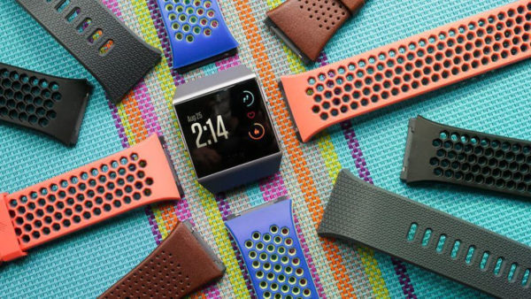 Fitbit Ionic Adidas 600x338