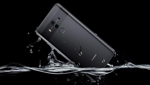 Huawei Mate 10 Pro 2 1024x582 600x341