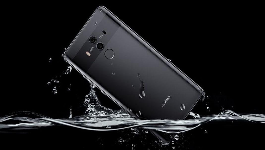 Huawei Mate 10 Pro 2 1024x582