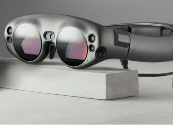 Magic Leap One 2 600x433