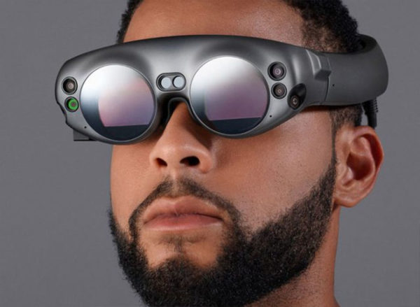 Magic Leap One 3 600x439