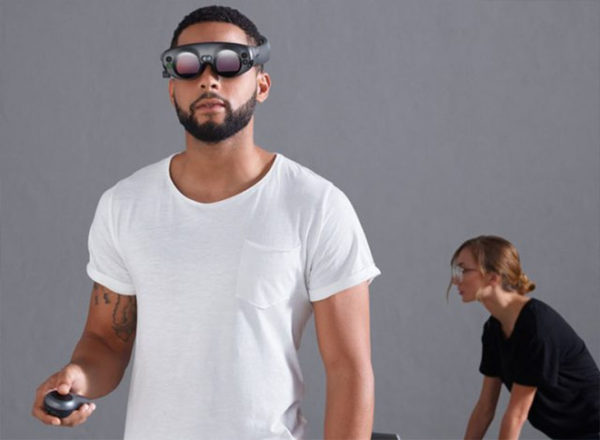 Magic Leap One 600x440