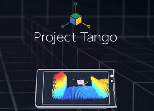 Project-Tango-website-screenshot