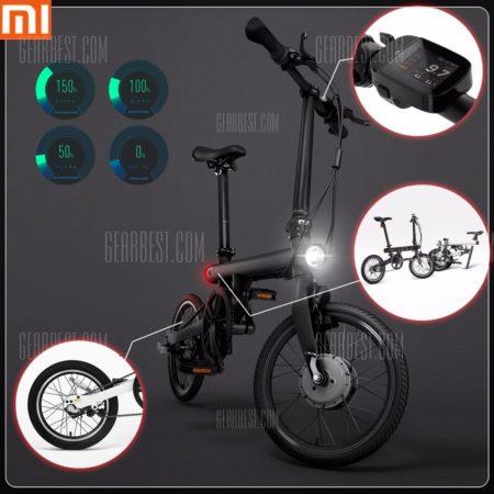 QIcycle Xiaomi 450x450
