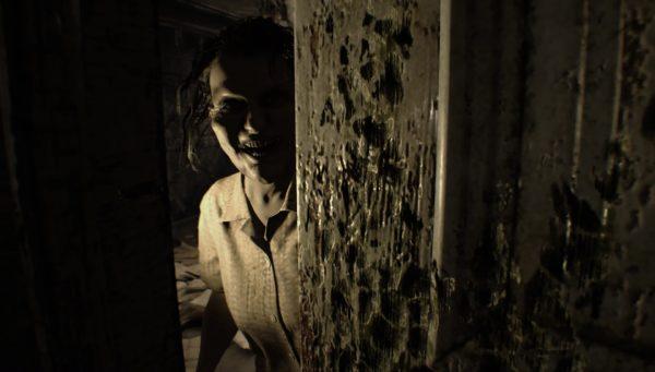 Resident Evil 7 047 600x341