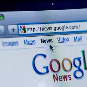 Top-of-Google-News-Top-Of-Google