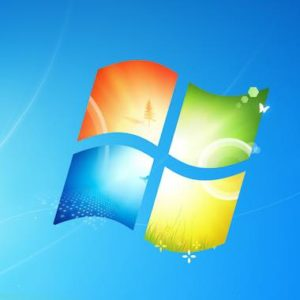 Image article Windows 7 : bientôt une alerte en plein écran invitant à passer sur Windows 10