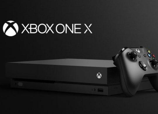 XboxOneX-768×432