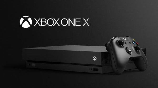 XboxOneX 768x432 600x337
