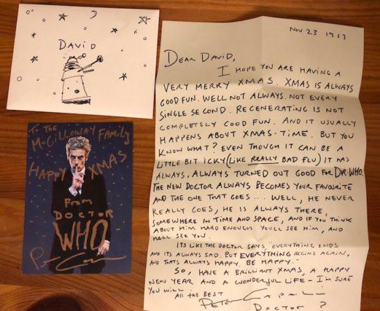 Capaldi Letter 549x450
