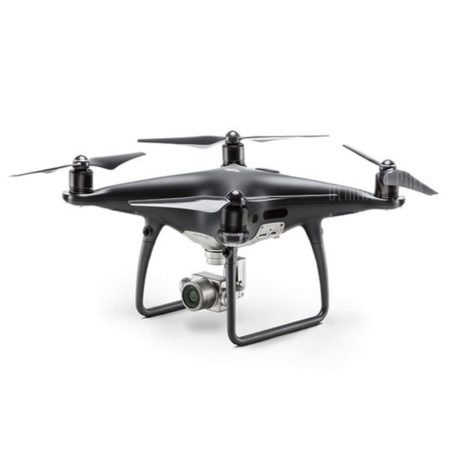 Drone Dji Pro 4 450x450