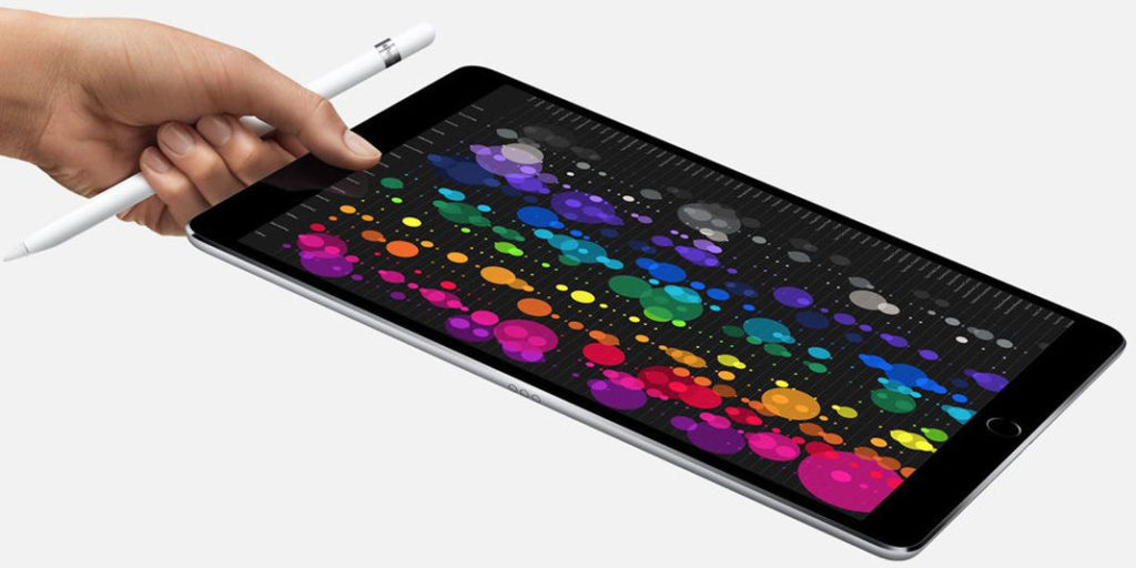 Ipad Pro1 1024x512