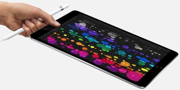 Ipad Pro1 600x300