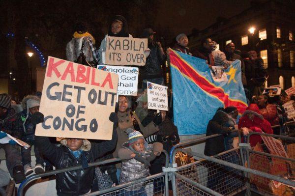Kabila Protest 600x399
