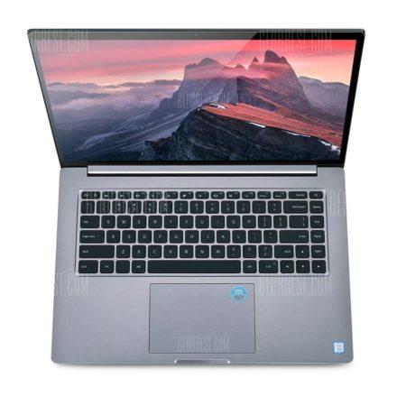 Notebook Pro 450x450