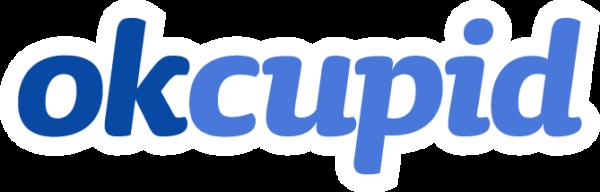 OkCupid service de rencontres en ligne gratuit