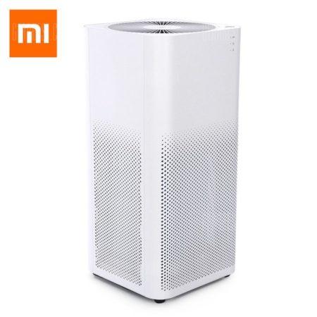 Purificateur Dair Xiaomi 450x450