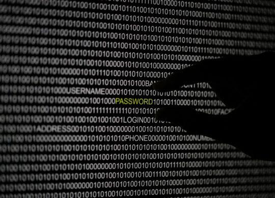 qakbot-pinkslip-malware