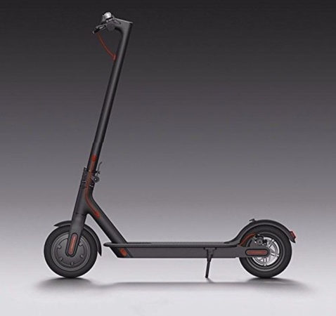 Scooter M365 478x450
