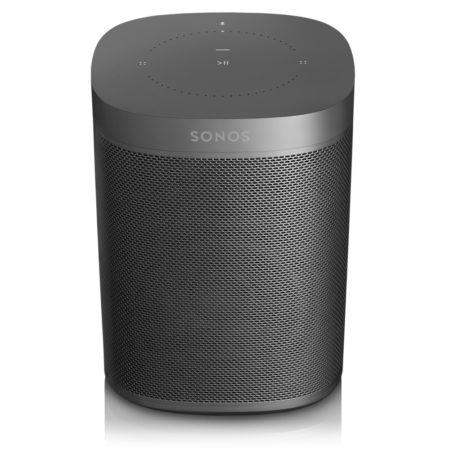 Sonos One 450x450