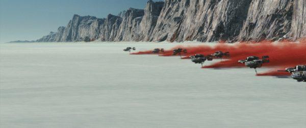 Star Wars 8 3 2 600x251