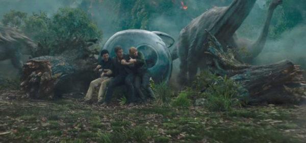 The Jurassic World Fallen Kingdom Teaser Has Fear Written Over It 1400x653 1512371987 1100x513 600x280