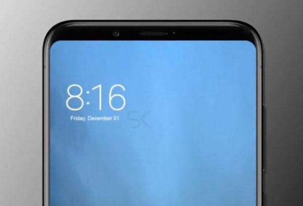 Xiaomi Mi 7 4 600x408