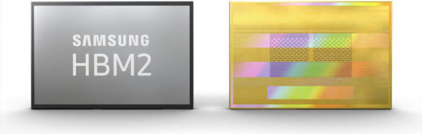 1 Samsung Hbm2 Aquabolt 600x191