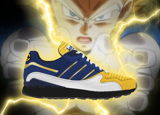 Adidas_DragonBallZ_Vegeta