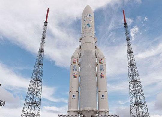 Ariane 5 1