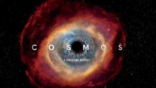 COSMOS 600x338