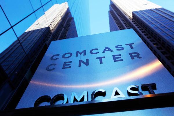 Comcast AP 16166526352739 600x400